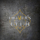 Oliver's Club