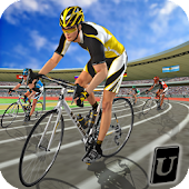 Real BMX Bicycle Racing:Real Bicycle Stunts 2018 Android APK Download Free By UltronLightsStudio