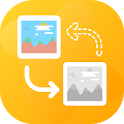 Photo Converter: File Converter & JPEG Converter icon
