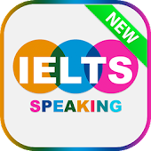 IELTS SPEAKING SAMPLE