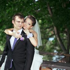Wedding photographer Evgeniya Kolo (EugeniaKolo). Photo of 11.03.2014