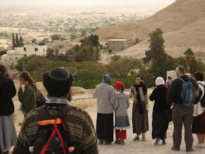 Photo: Welcome to Yericho...ברוכים הבאים ליריחו