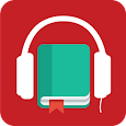 Biblia en Audio