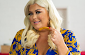 Gemma Collins teams up with Burger King for new campaign