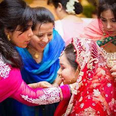 Wedding photographer Vijay Raj (vijayraj). Photo of 21.01.2014