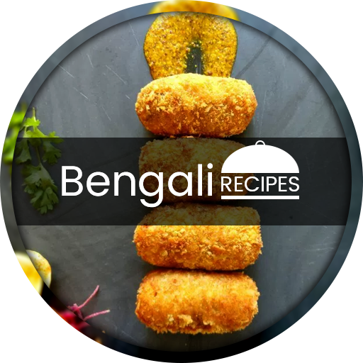 5000+ Bengali Recipes Free APK