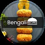 5000+ Bengali Recipes Free Icon