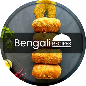 5000 bengali recipes free android apps on google play 5000 bengali recipes free forumfinder Images