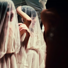Wedding photographer Grigoris Leontiadis (leontiadis). Photo of 17.12.2014