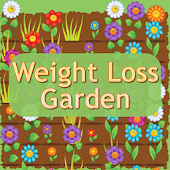 Weight Loss Garden