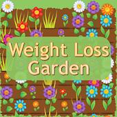 Weight Loss Garden