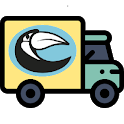 Tocan M SmartDelivery icon