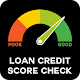 Download Credit Score Report Check For PC Windows and Mac