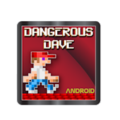 Dangerous Dave