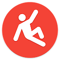 FallSafety Pro—Fall Detection