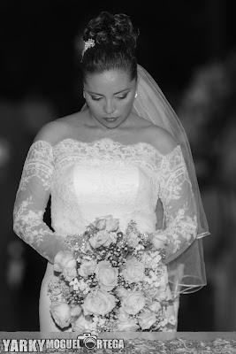 Fotógrafo de bodas Yarky Moguel Ortega (moguelortega). Foto del 08.07.2016