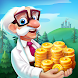 Lords of Coins - Androidアプリ