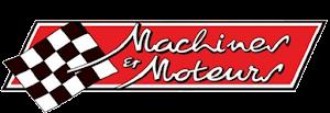 machines-et-moteurs-specialiste-de-la-moto-anglaise-classique