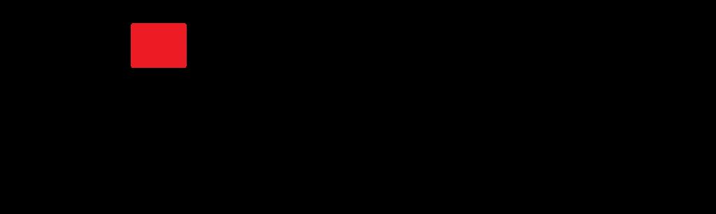 C:\Users\Никита\Desktop\HISUN-Black-logo-002-1024x306.png