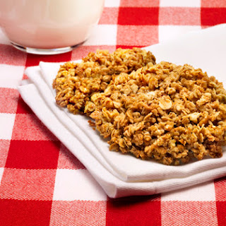 Spice Cookies Mace Recipes