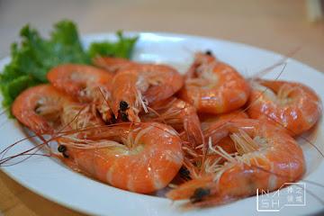 海大王澎湖海鮮餐廳