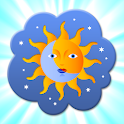 Daily Horoscope 2021 icon