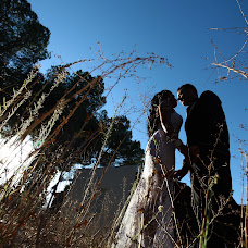 Wedding photographer Nadav Burla (nburla). Photo of 11.02.2014