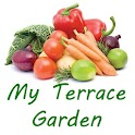 My Terrace Garden icon