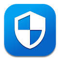 Tafayor Antivirus - Virus Cleaner icon