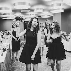 Wedding photographer Vasiliy Lopatin (Miroslove). Photo of 12.07.2017
