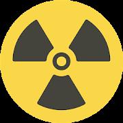 Dosimeter simulator, Geiger counter prank