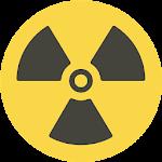 Dosimeter simulator, Geiger counter prank 1.8