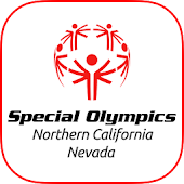 Special Olympics Northern CA