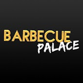 Barbecue Palace