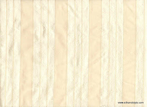 Photo: Moneta 03 - Design LAVENHAM - Color MARBLE