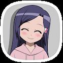 Anime Music Radio Online icon