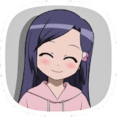Anime Music Radio Online