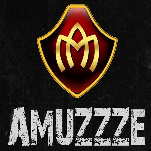 Amuzzze