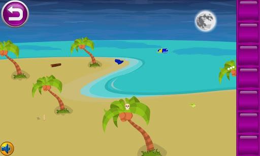 玩免費休閒APP|下載逃脱游戏海盗岛9 app不用錢|硬是要APP