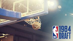 1984 NBA Draft thumbnail