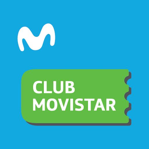 Club Movistar Chile file APK Free for PC, smart TV Download