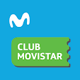 Club Movist.. file APK for Gaming PC/PS3/PS4 Smart TV