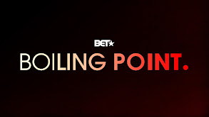 Boiling Point thumbnail
