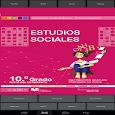 LDI 10 Ciencias Sociales