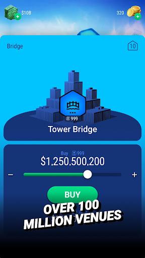 GET RENT - The Business Game screenshots 3