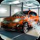 Car Repairing - City Race (game)