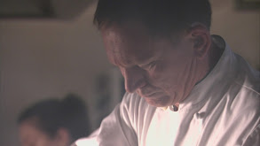 Magic Chefs thumbnail