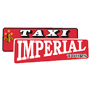 Taxi Imperial