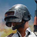 PUBG New Tabs HD Games Top Wallpapers Themes