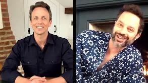 Nick Kroll; Gretchen Whitmer thumbnail